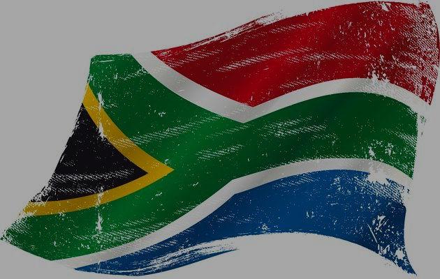物联网浪潮已经席卷非洲