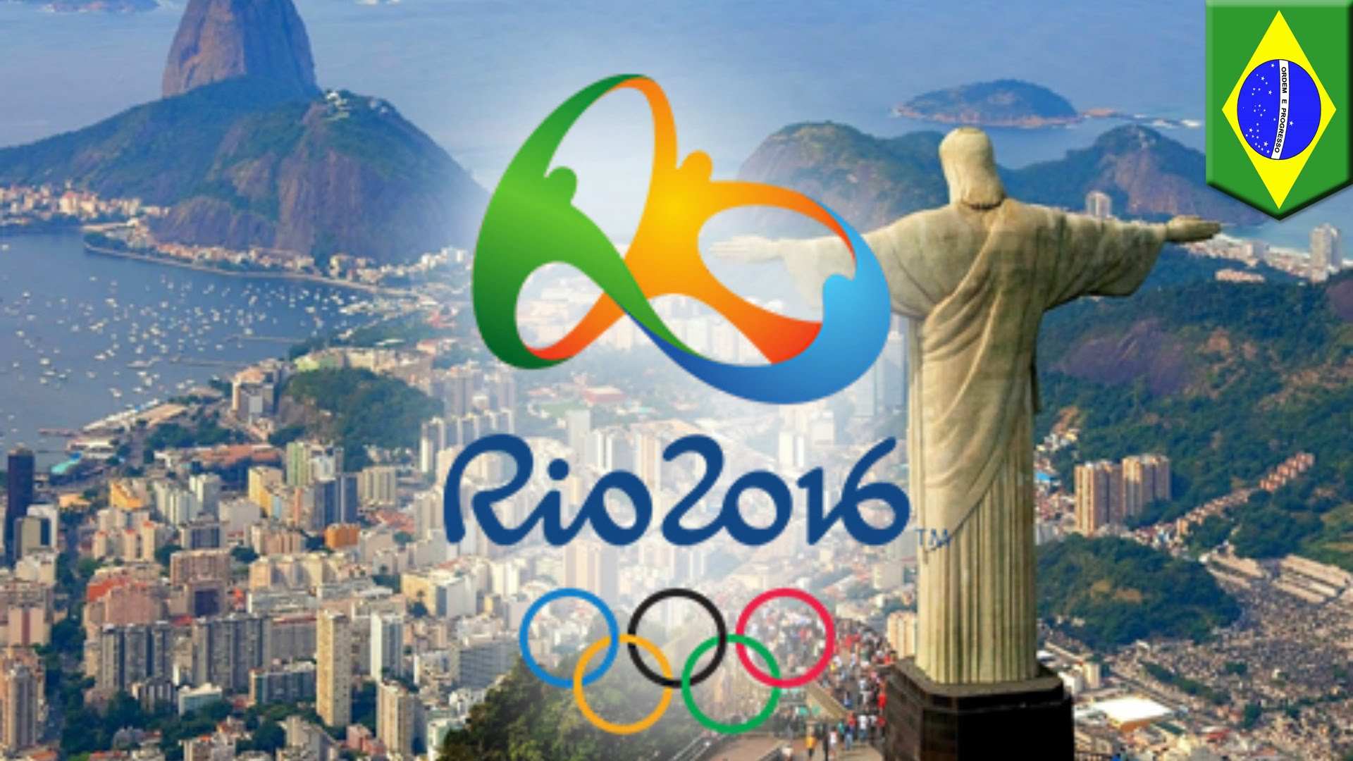 2016 Rio Olympic Games Might Be Remembered As the First IoT Olympics