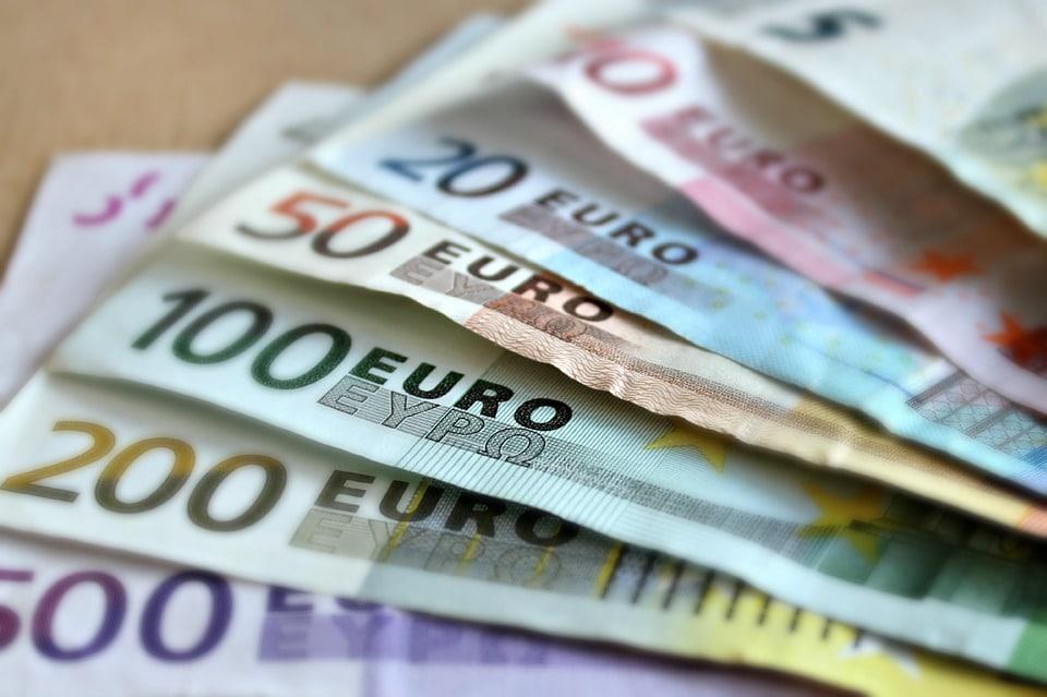 IBM投入大笔资金于欧洲物联网市场