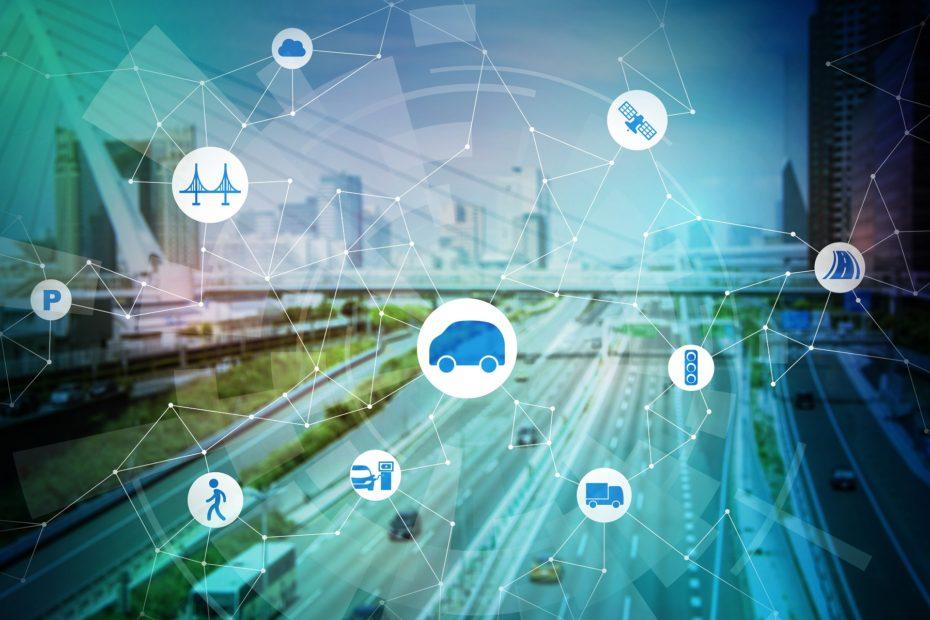 机器学习(Machine Learning)是消费型物联网(Consumer IoT)的秘密武器